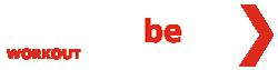 Revex beFIT – Workout & Fitnessstudio Logo